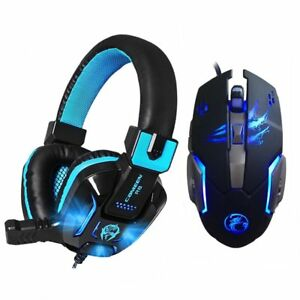 LED-Light-Gaming-Headphone-with-Earphone-Mic-Headset-3200-DPI-Pro-Gaming-Mouse