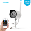 Zmodo-1080p-Wireless-Outdoor-Home-Security-Camera-Night-Vision-Remote-Monitoring thumbnail 1