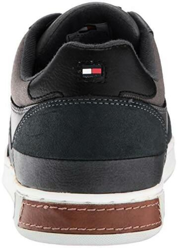 Tommy Hilfiger Mens SPARKS Shoe Pick SZ//Color.