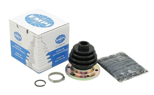 VW Air Cooled Cv Boot Kit for a Bug IRS 69-79 Sold Each