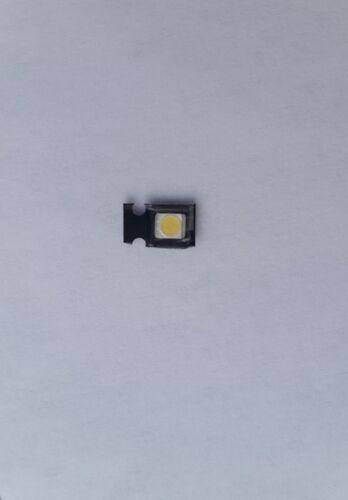 5pcs ou 10pcs-NEW g1 42HXT12U 1p Rétroéclairage DEL Diode Pour Hitachi TV 32HXC01U