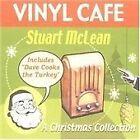 Stuart McLean - Vinyl Cafe (A Christmas Collection, 2006)