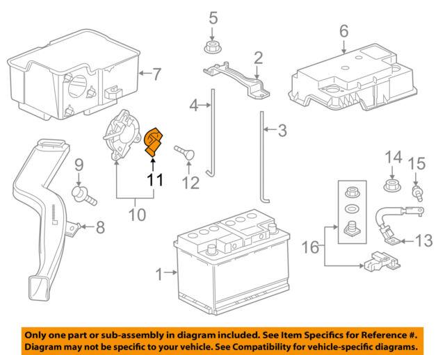 2017 Ford Explorer Blind Spot Radar Wiring Diagram. . Wiring Diagram Generac Wiring Diagrams on