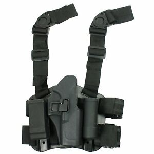 Drop-Leg-Holster-CQC-Pistol-Serpa-Right-Hand-Pouch-For-Glock-17-19-22-23-31-32