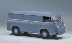6 x 6 cm Decals camiones-Dekor-ausschmückungsteile azul