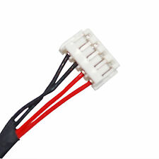 DC POWER JACK W/ Cable FOR ACER ASPIRE 7250-3281 7250-0209 7250-0416 7250-0474
