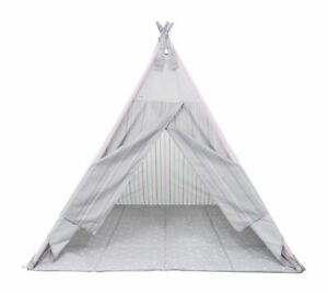 Teepee-Tent-large-Leopard-Collection