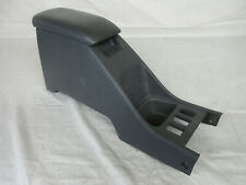New Listing90 95 Nissan 4runner Center Console Gray 001100621