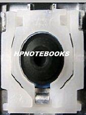 HP ELITE BOOK ELITEBOOK KEYBOARD KEY RETAINING CLIP CLIPS LATCH /RUBBER TYPE 17