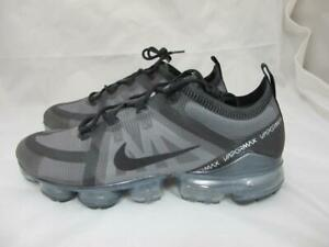 New Men S Nike Air Vapormax 2019 Ar6631 004 Ebay