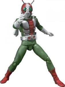 NEW-S-H-Figuarts-Masked-Kamen-Rider-V3-Action-Figure-BANDAI-TAMASHII-NATIONS