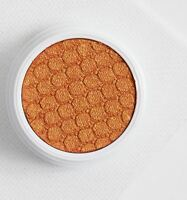 ❤ Colourpop Eyeshadow In As You Wave (gold Peach Rose) ❤