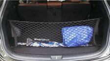 Envelope Style Trunk Cargo Net for HYUNDAI SANTA FE 2013 2014 2015 2016 2017 NEW