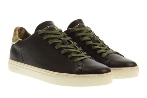 Homme Baskets Chaussures P19f Beat 11104pp1 Crime 20 tHqEgwHn