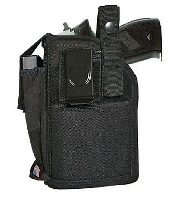 SAR USA SAR9 INSIDE THE PANTS HOLSTER BY ACE CASE ***100/% MADE IN U.S.A.***
