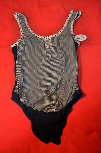 Anita Maternity 38 D  Umstands-Gymna<wbr/>stikanzug , pregnancy aerobic dress