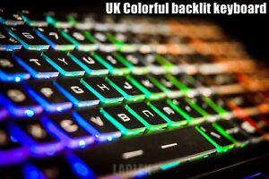 UK-keyboard-for-MSI-GE62-6QF-MS-16J4-GE62-6QD-MS-16J5-GE62-7RD-7RE-MS-16J9