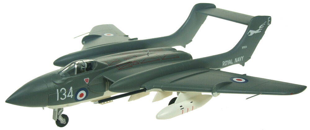 AVIATION AVIATION AVIATION 72 AV7253003 1/72 de Havilland Sea Vixen Faw 2 XP924/G CVIX | Shopping Online  cfbdc1