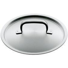 WMF GOURMET PLUS TOPFDECKEL / METALLDECKEL / DECKEL GOURMET PLUS 20 cm NEU