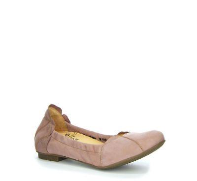 BALLA Ballerina rosa 2-82160-33 Think