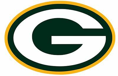 Green Bay Packers Piss On Chicago Bears Vinyl Decal CHOOSE SIZES