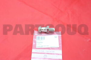 3123635030-Genuine-Toyota-BALL-RELEASE-FORK-31236-35030