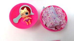 LOL-Surprise-Lil-Suite-Princess-Doll-Under-Wraps-Eye-Spy-Series-4-Little-Sisters