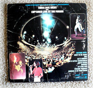 1969-ABC-Dunhill-THREE-DOG-NIGHT-Captured-Live-at-Forum-LP-DC-50068