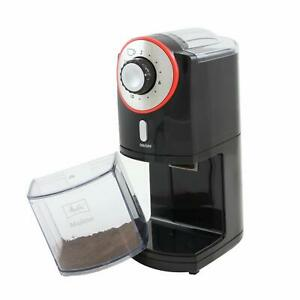 Russell-Hobbs-Grinder-coffee-Electric-140-W-for-12-Cups-Easy-Cleaning
