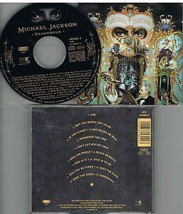 Michael-Jackson-Dangerous-CD-Album-1991