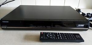 Toshiba-HD-EP30-HD-DVD-Player-FREE-P-amp-P
