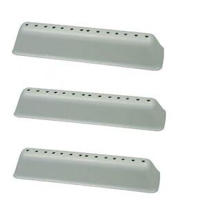 3 Aqua Clean Hochleistungs Spültücher Spültuch mit Intensivfaser Schrubbfunktion