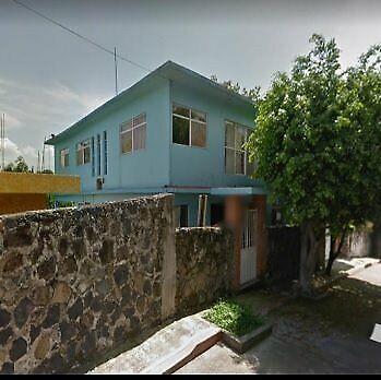 Tamaulipas Fracc. Tres de Mayo, Tres de Mayo, Morelos
