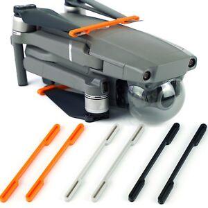 DJI-Mavic-2-Pro-Zoom-Transport-Schutz-fuer-Propeller-Blade-Holder-protection