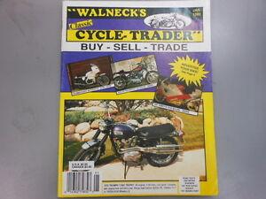 Cycling,cycle gear,cycle trader,soul cycle,water cycle,cycling news