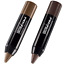 Maybelline-Brow-Drama-Pomade-Crayon-Pencil-Sculpting-Filling-MEDIUM-BROWN