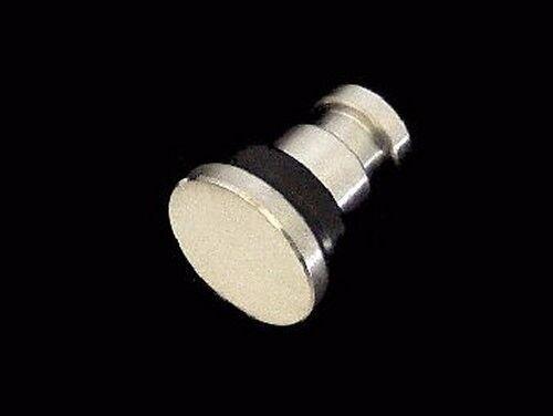 Decompression Cylinder Head Plug YFZ450 YFZ 450 YZ400F YZ426F YZ 400F 426F 400 F