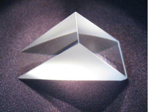 2 unidades 90 Zeiss prisma ° 40.0 x 30.0 mm hqo