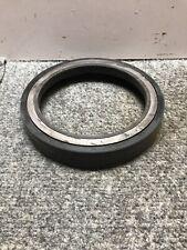 Timken 370003L Wheel Seal