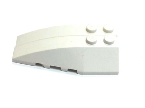 LEGO 41747//41748 Wedge Double Slope 2X6 FREE P/&P! Select Colour