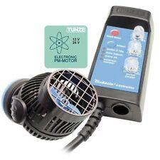 Tunze Turbelle nanostream 6095 mit Controller 2.000 - 9.500l/h Strömungspumpe
