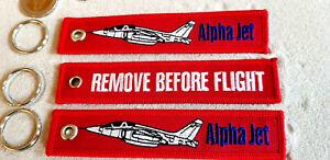Alpha-Jet-3er-SET-Remove-Before-Flight-Aircraft-Avion-YakAir-Nato-RAF