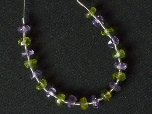 Faceted-Amethyst-Rondelle-3-5-4-mm-Peridot-Rondelle-3-5-4-mm-73-20