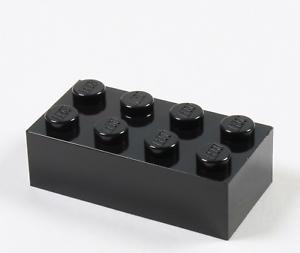 3003 500 x LEGO BRICK 2 X 2 MULTIPLE COLOURS