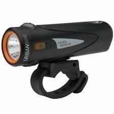 Light /& Motion Seca 2500 Race Bike Light 856-0595-A
