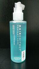 Hair Styling Hairchitect Deep Blue Sea Hair Spray Salt water Messy Layer 150ml