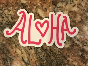 Aloha-Sticker-Hawaii-Islands-Live-Aloha-Surf-Surfing-Beach-Tropical