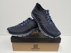 zapatillas salomon hombre ebay oficial free shipping mark