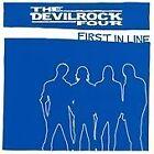 Devil Rock 4 - First in Line (2009)