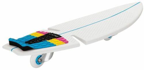 Razor Skateboard ripsurf MULTICOLOR 15073390
